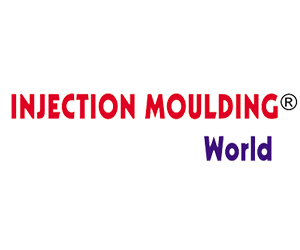Injection Moudling World