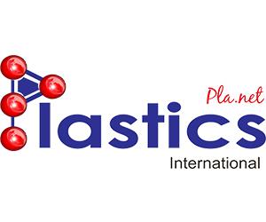 Plastics  Planet